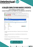 Folder de editor de cartas do IntelectualSys