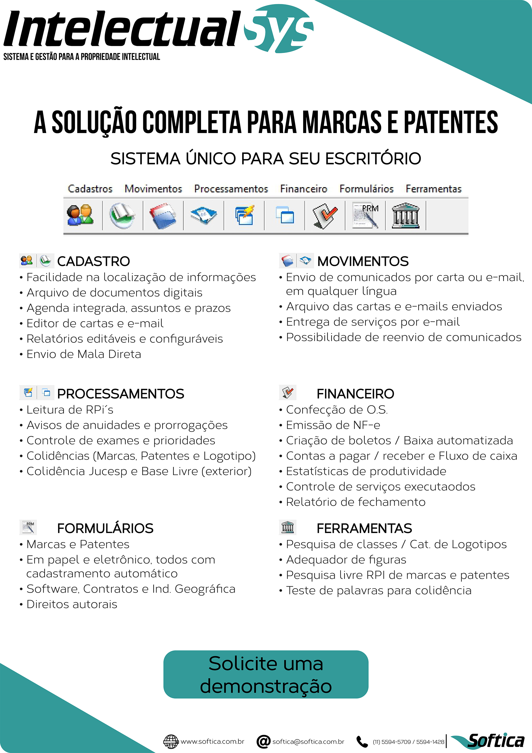 Folder 1 ampliado do IntelectualSys